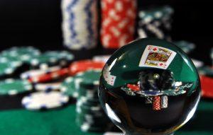 casino.uk.com