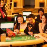 Online Gaming platform-Mister4d
