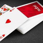 pokerqq online