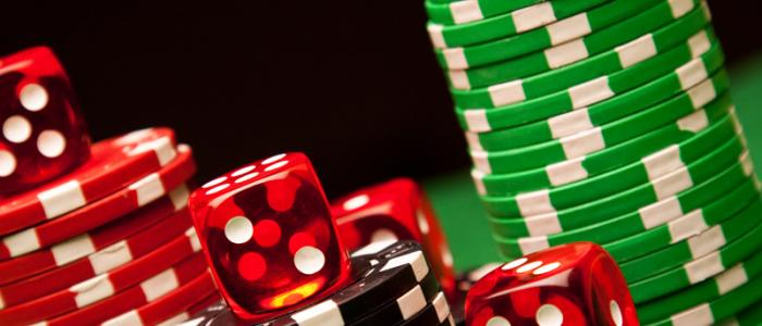 casino gaming software