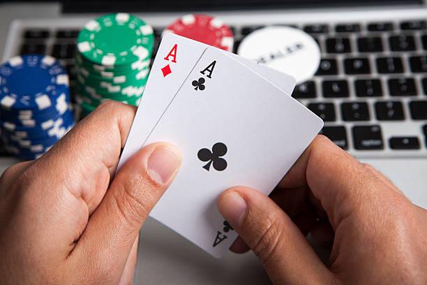Casinos With Good Reputation