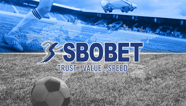 Benefits of Sbobet WAP