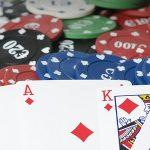 Enjoy Playing Poker online