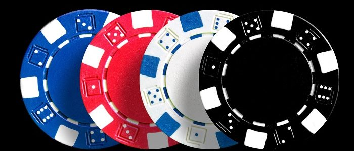 Poker games can now be the real fun