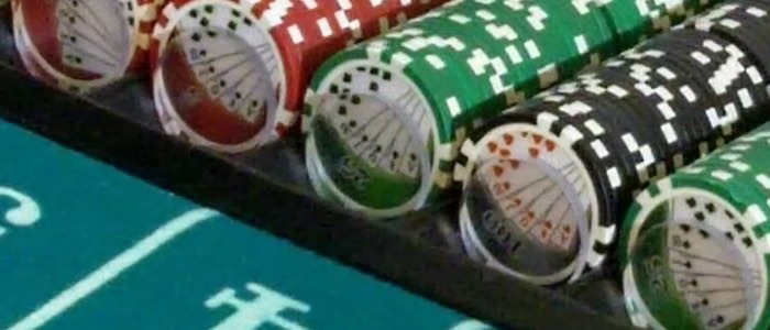 Different types of rewards at online gambling