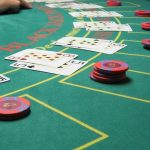 The Things That Poker Online Can Offer That You Should Know About