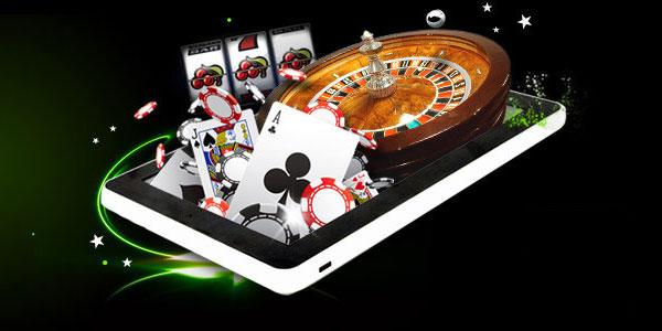 The Trendiest Avenue For The Poker Fanatics