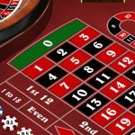 The maximum remarkable deals with the casino games