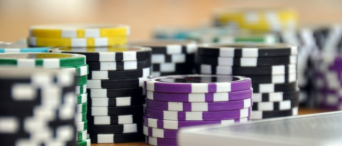 The poker end game is a best-funfilled game to play