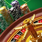 What You Should Know About Free Online Casino Games