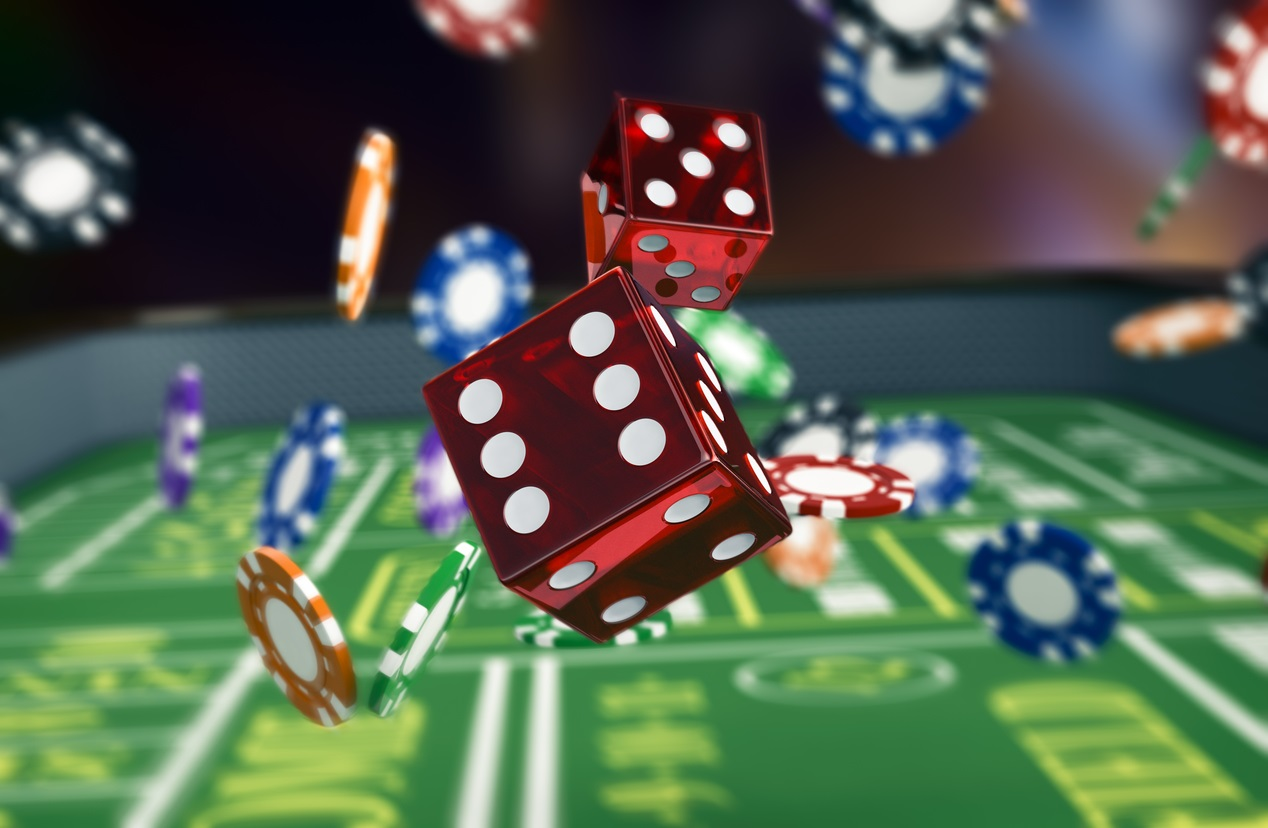 Quality Online Casinos