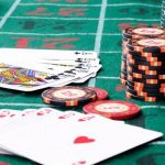 How to Determine the Reliability of an Online Casino