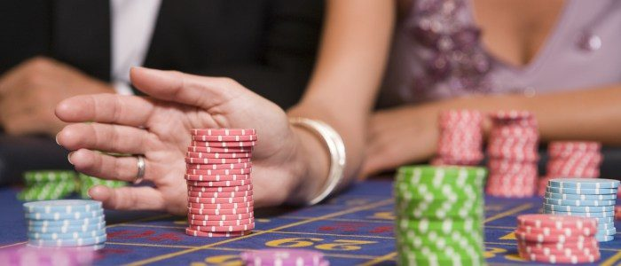 Know the rules and regulations in online gambling