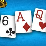 Best Poker Tips and Online Strategy Tips