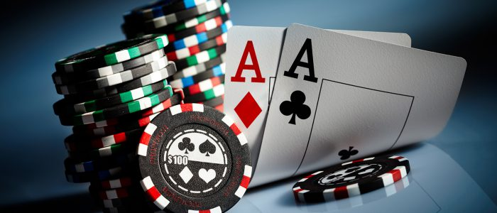 Ways to Master Your Poker QQ Match – Rules That Will Really Help