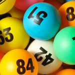 Big Fortune Awaits In Lottery Results Online