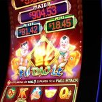 Quality online slots to make gaming really the best