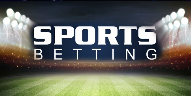 What are the rules to make football betting