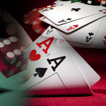 The top three advantages/disadvantages of online poker everyone should know