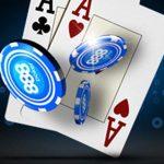 Pulse Poker