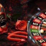 casino player improvement program