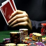An online poker is a friendly approach to draw in wealth