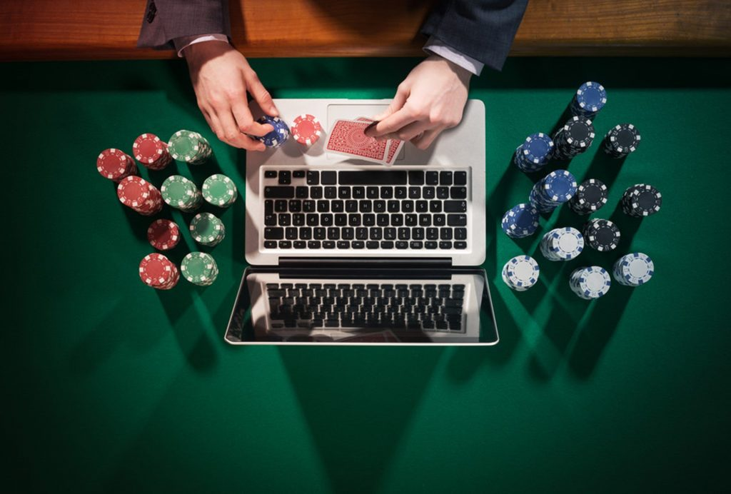 Reasons for the celebrity status of the online casinos