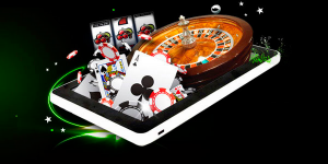 Tips to choose a website to play poker online