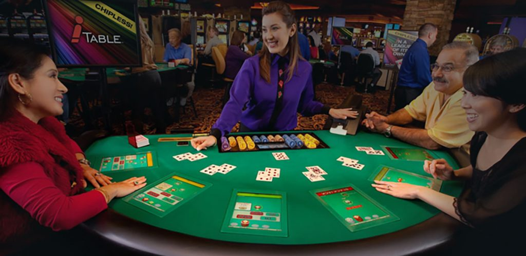 What are the reasons to choose Betting Agents?