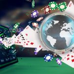 Texas Hold'em games easier. Make sure there are no interruptions and that the download process takes only a few minutes.