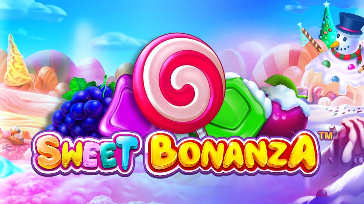 Sweet Bonanza Games