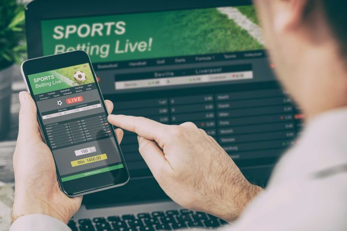 Tips for Winning Online Sport Games
