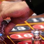 Tips To Help You Win Online Slot Tournaments