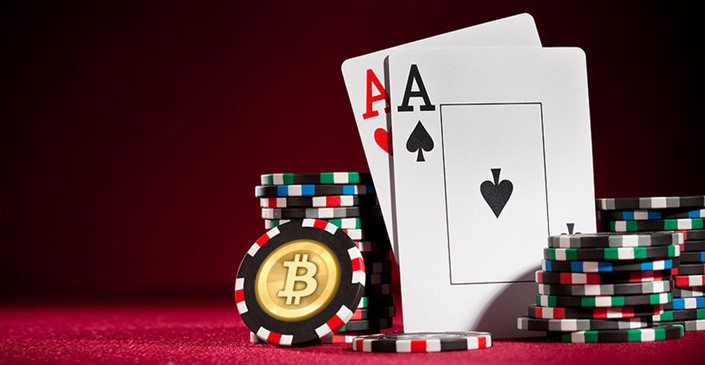 How to Gain Upper Hand at Casino Games