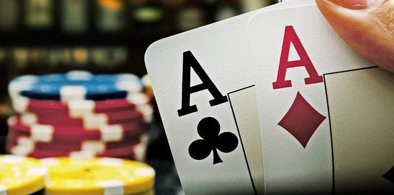 How to Get Undue Advantage at Casino Games
