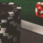 Why should you play poker games online?