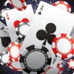 A Great Way to Play Online Casino