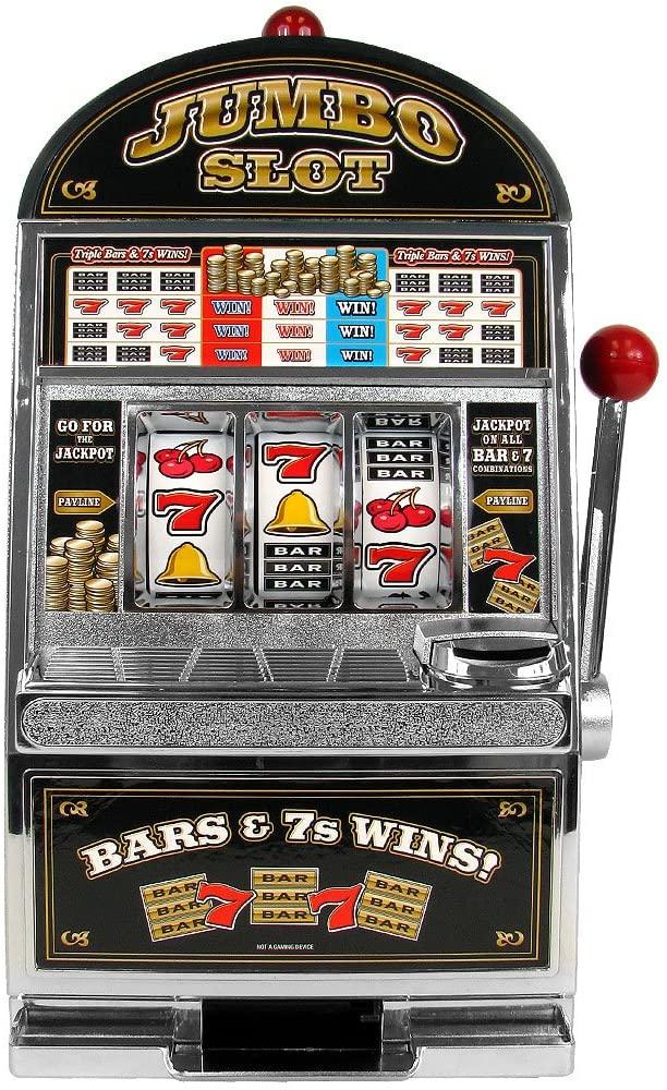slot games apk