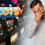 slot games vegas